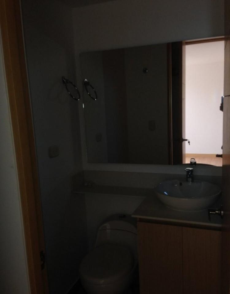 Foto Apartamento en Arriendo en CAMINO VERDE, Envigado, Antioquia - $ 460.000 - APA92445 - BienesOnLine