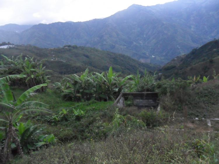 Foto Lote en Venta en Santa B�rbara, Antioquia - $ 40.000.000 - LOV28258 - BienesOnLine