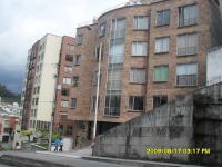 Apartamento en Venta en laureles Manizales