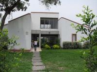 Casa en Venta en La Morada Jamundí
