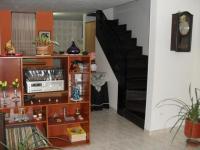 Casa en Venta en Niquia Bello