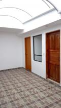 Apartamento en Arriendo en TAMASAGRA 1 Popayán
