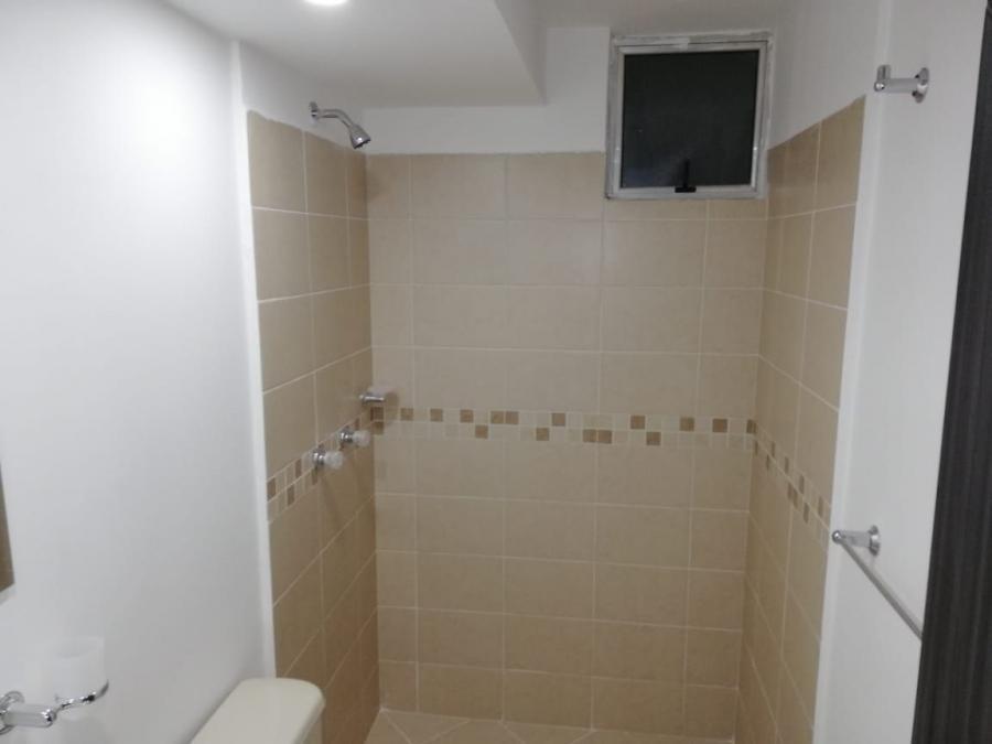 Foto Apartamento en Arriendo en terreros, terreros, Cundinamarca - $ 650.000 - APA174528 - BienesOnLine