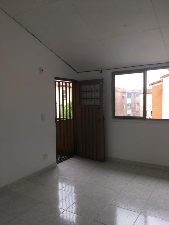 Foto Apartamento en Venta en Alcazares, Cali, Valle del Cauca - $ 73.000.000 - APV174837 - BienesOnLine