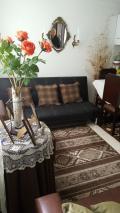 Apartamento en Venta en VERACRUZ Pasto