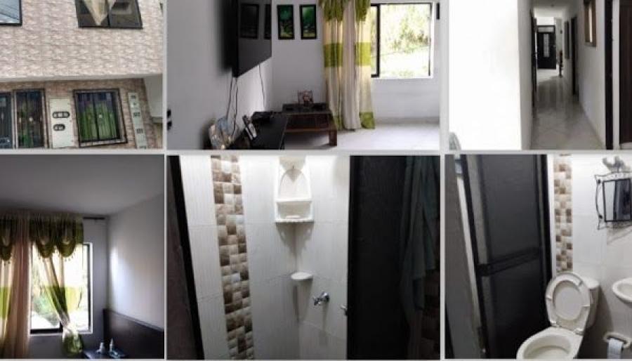 Foto Casa en Venta en San antonio de prado, Medellin, Antioquia - $ 140.000.000 - CAV179702 - BienesOnLine