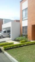 Casa en Venta en  Jamundí
