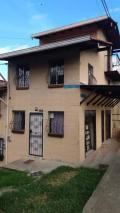 Casa en Venta en San antonio de prado Medellin