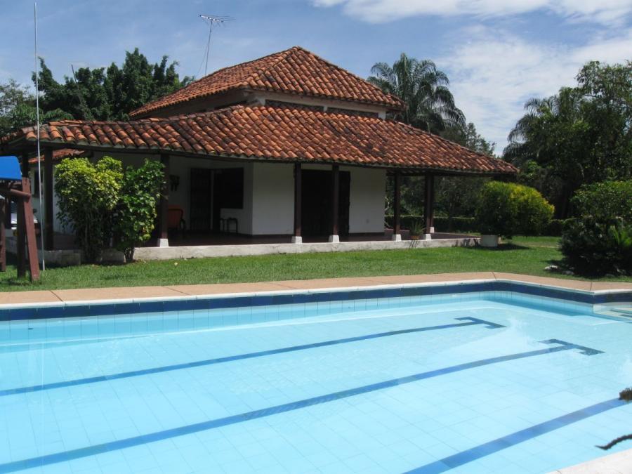 Foto Casa en Venta en Valle de los Lanceros, Melgar, Tolima - $ 850.000.000 - CAV164178 - BienesOnLine