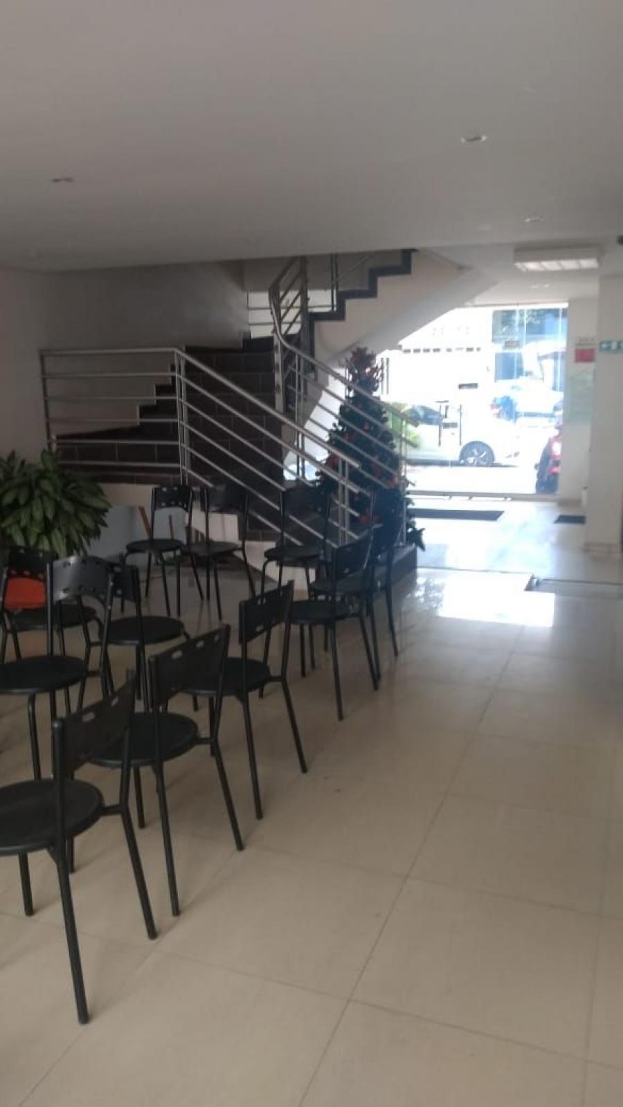 Foto Edificio en Venta en Cabecera, Bucaramanga, Santander - $ 2.000.000.000 - EDV185459 - BienesOnLine