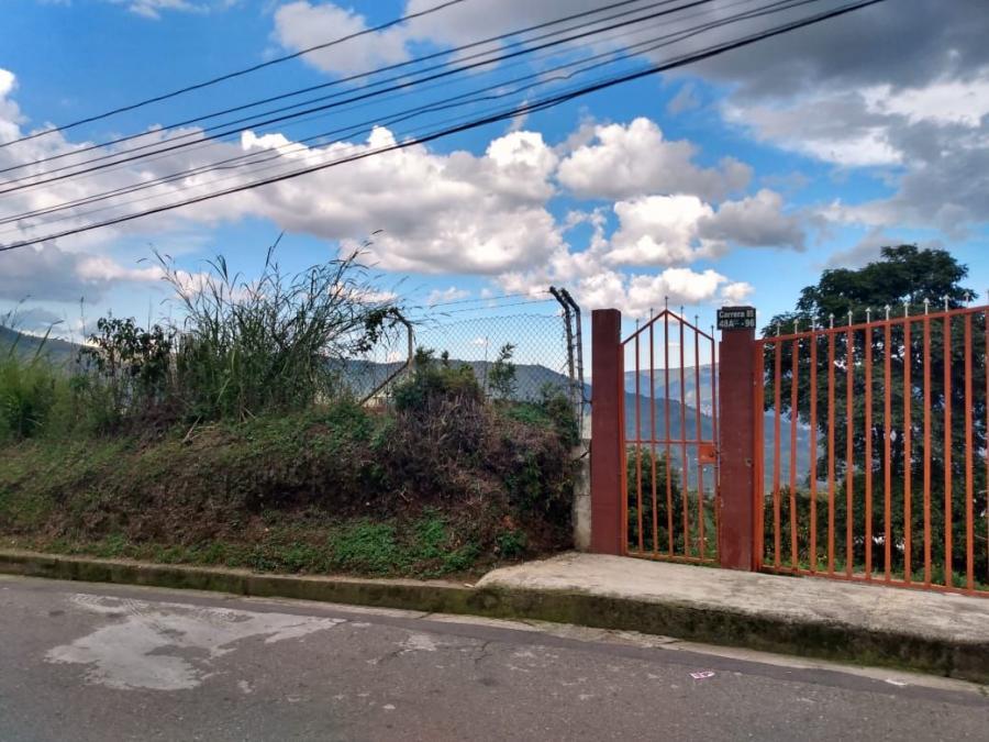 Foto Lote en Venta en San antonio de prado, Medellin, Antioquia - $ 200.000.000 - LOV180390 - BienesOnLine