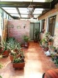 Casa en Venta en barzal Villavicencio