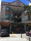 Oficina en Venta en Chicó Norte Chapinero