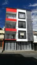 Apartamento en Venta en SENDOYA Pasto