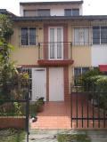 Casa en Venta en La Aldea La Ceja