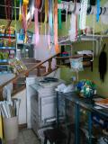 Casa en Venta en ALCAZARES Manizales