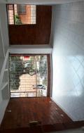 Apartamento en Venta en AFIDRO-FLORENCIA Bogotá