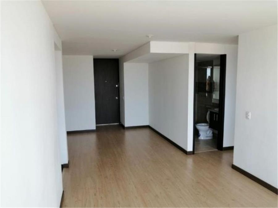 Vendo apartamento centro suba   con garaje piso 8