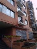 Apartamento en Venta en VERSALLES  CEDRITOS Cedritos
