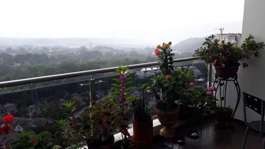 Foto Apartamento en Venta en ca�averal, Floridablanca, Santander - $ 550.000.000 - APV185399 - BienesOnLine