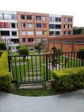 Apartamento en Venta en paseo real 1 Piedecuesta