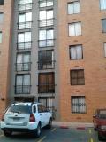 Apartamento en Venta en EL  PINAR Suba