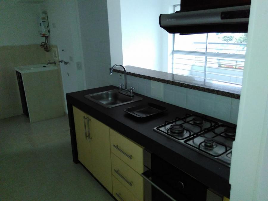 Foto Apartamento en Venta en CA�AVERAL, Floridablanca, Santander - $ 255.000.000 - APV165017 - BienesOnLine
