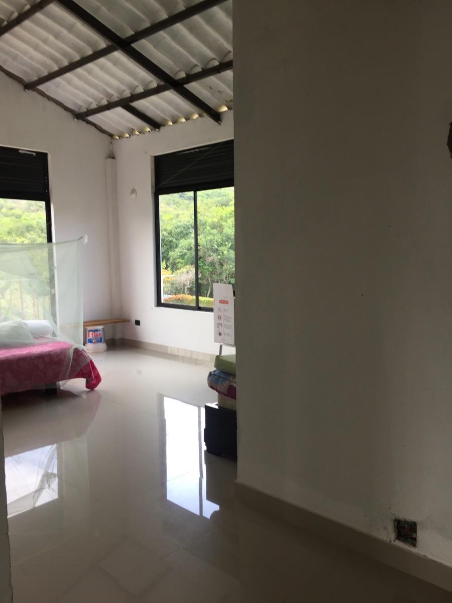Foto Casa en Venta en Condominio Fruworld, Melgar, Tolima - $ 290.000.000 - CAV163745 - BienesOnLine