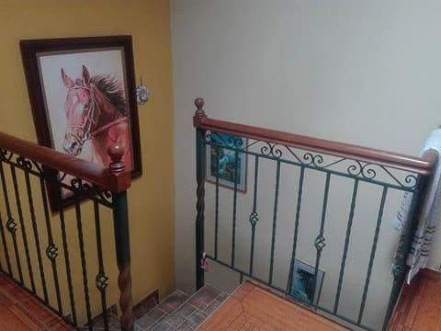 Foto Casa en Venta en PANORAMICO, Pasto, Nari�o - $ 140.000.000 - CAV189335 - BienesOnLine