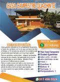 Casa en Venta en JAMUNDI Jamundí