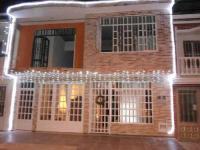 Casa en Venta en ROCHELA Villavicencio