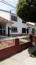 Casa en Venta en San Carlos San Gil