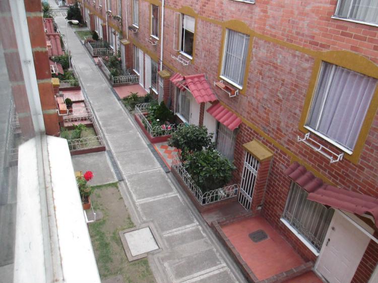 95.000.000 Casa en Venta en Tintal Kennedy Central 645b186da6d