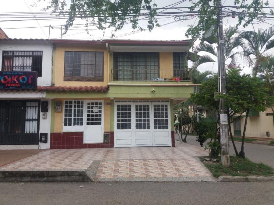 Foto Casa en Venta en Urbanizaci�n Praderas del Norte, Ibagu�, Tolima - $ 250.000.000 - CAV180923 - BienesOnLine