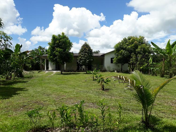 Foto Casa en Venta en apiay, Villavicencio, Meta - $ 290.000.000 - CAV150167 - BienesOnLine