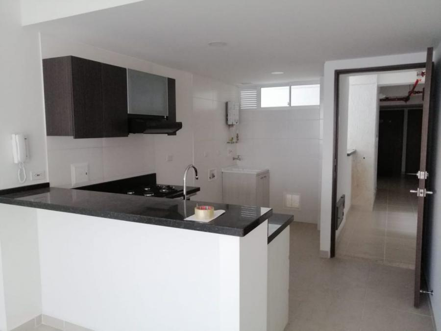 Foto Apartamento en Venta en Antonia santos, Bucaramanga, Santander - $ 275.000.000 - APV160799 - BienesOnLine