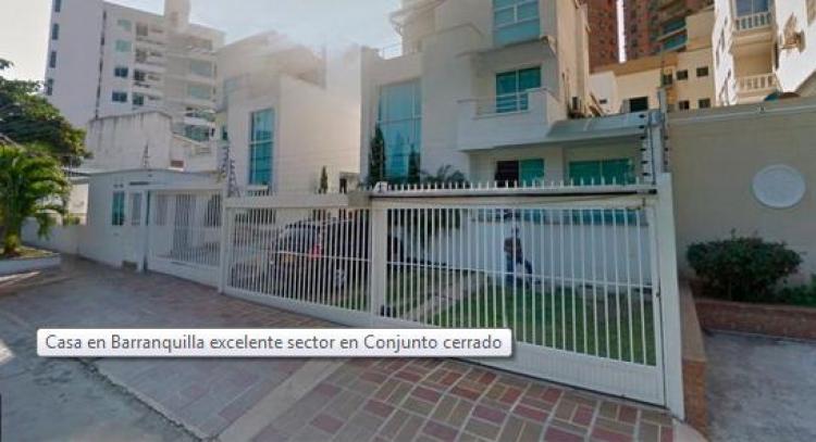 Foto Casa en Venta en norte, Valledupar, Cesar - $ 300 - CAV94103 - BienesOnLine