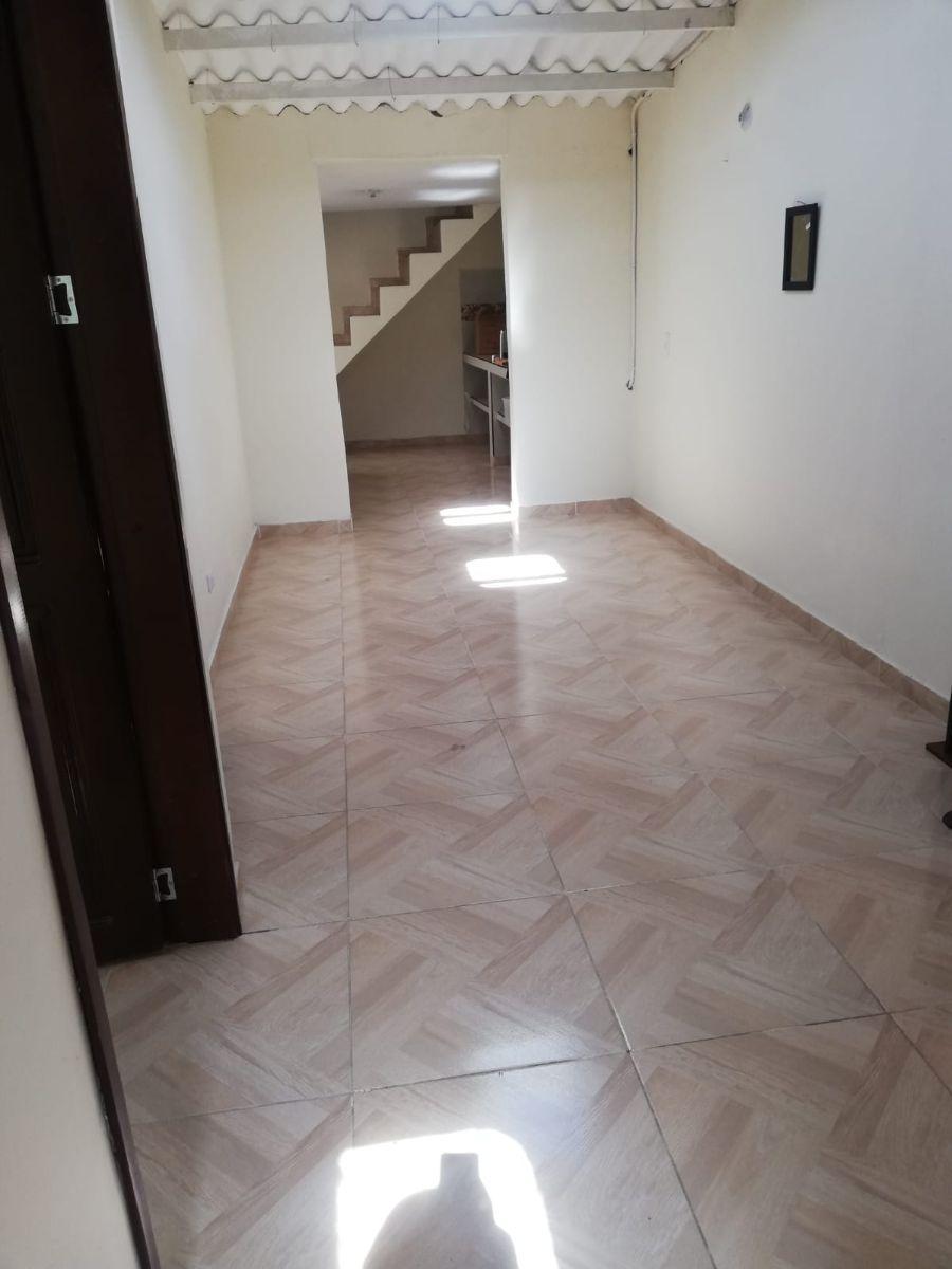Foto Casa en Venta en LA FLORESTA, Pasto, Nari�o - $ 200.000.000 - CAV189467 - BienesOnLine