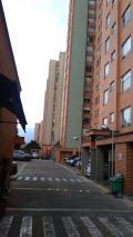 Apartamento en Venta en CAMINOS DEL VIENTO ZONA NORTE MODELO NORTE