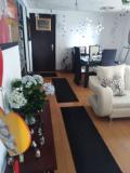 Apartamento en Venta en VALLE DEL REFUS Suba