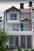 Casa en Venta en Anillo Vial Villavicencio