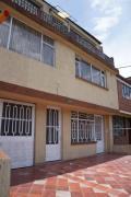 Casa en Venta en Quiroga Antonio Nariño