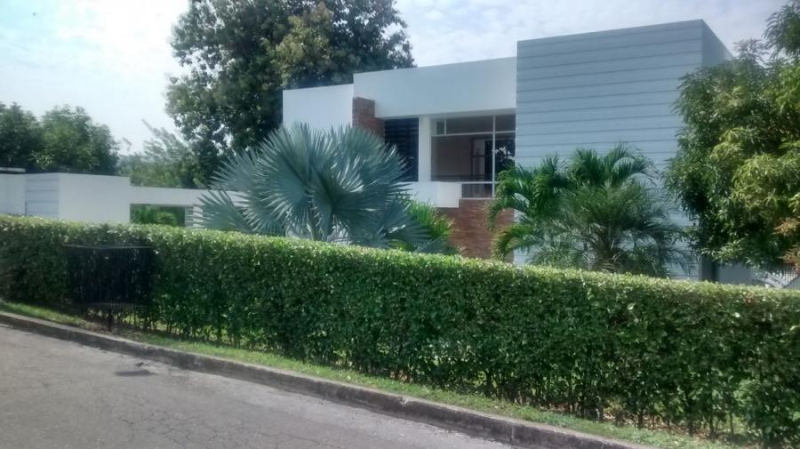 Foto Casa en Venta en CONJUNTO IMPERIO, CARMEN DE APICALA, Tolima - $ 1.200.000.000 - CAV187845 - BienesOnLine