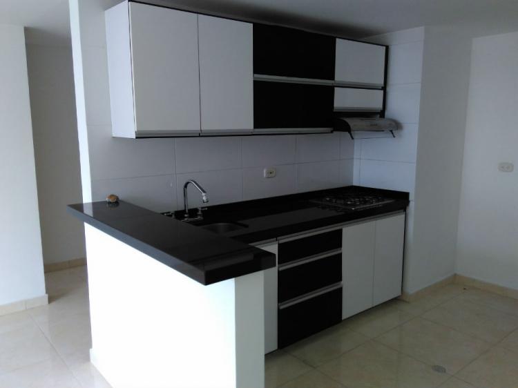 Foto Apartamento en Venta en San Alonso, Bucaramanga, Santander - $ 270.000.000 - APV156342 - BienesOnLine