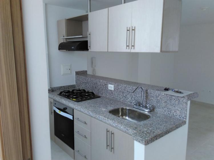 Foto Apartamento en Venta en San Francisco, Bucaramanga, Santander - $ 113.000.000 - APV156344 - BienesOnLine