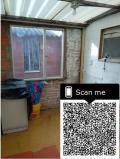 Foto 4 Casa en Venta en Bosa