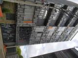 Apartamento en Venta en LA COLINA Pasto