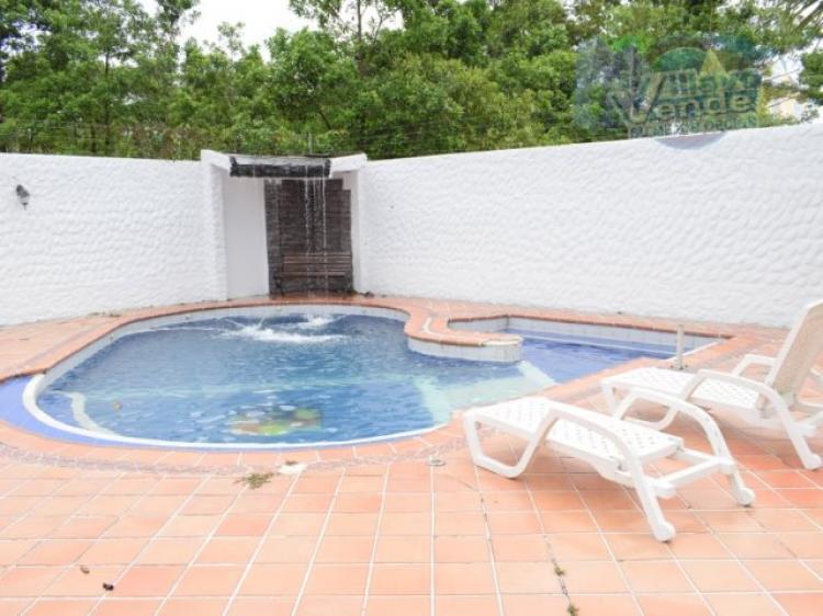 Foto Casa en Venta en Vanguardia, Villavicencio, Meta - $ 550.000.000 - CAV151619 - BienesOnLine