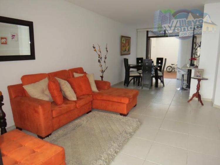 Foto Casa en Venta en Villavicencio, Meta - $ 255.000.000 - CAV151690 - BienesOnLine