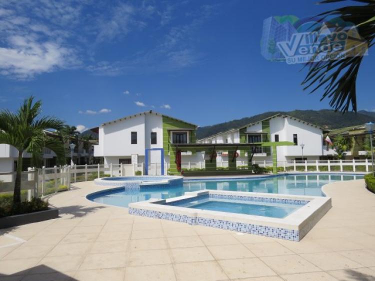 Foto Casa en Venta en Villavicencio, Meta - $ 195.000.000 - CAV151688 - BienesOnLine